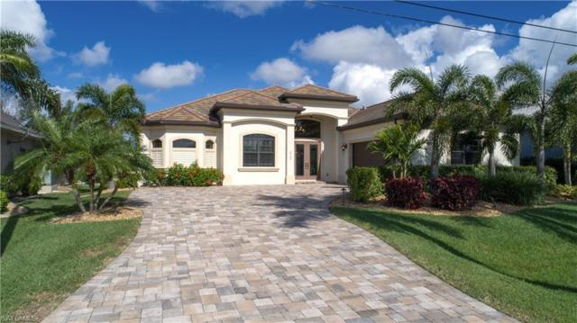 2709 SW 30th Ter, Cape Coral, FL 33914 (MLS #219014695) :: Palm Paradise Real Estate