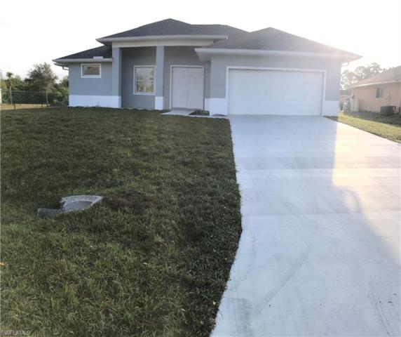 55 Tena Ave S, Lehigh Acres, FL 33976 (MLS #219014717) :: RE/MAX Realty Group