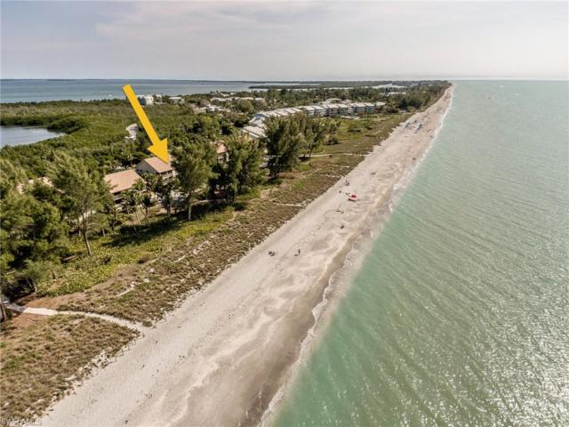 1404 Beach Cottages, Captiva, FL 33924 (MLS #219014724) :: Clausen Properties, Inc.