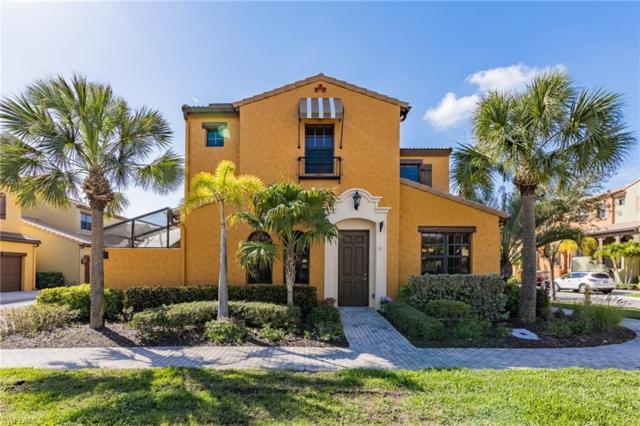 11993 Nalda St #8103, Fort Myers, FL 33912 (MLS #219014728) :: Clausen Properties, Inc.
