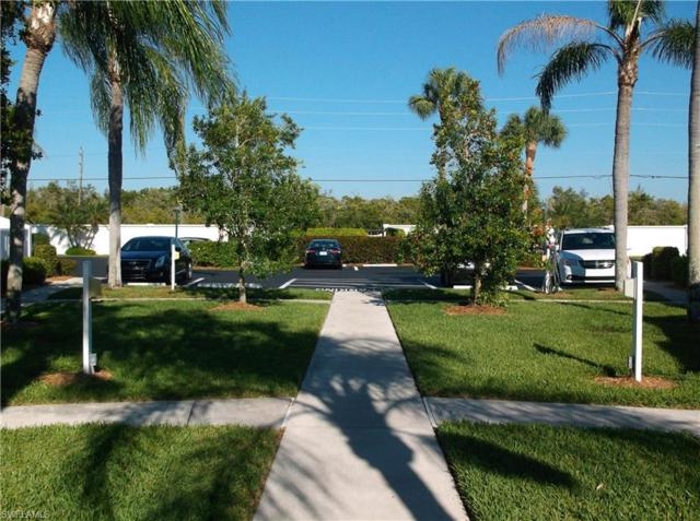 18014 San Carlos Blvd #45, Fort Myers Beach, FL 33931 (MLS #219014750) :: Royal Shell Real Estate