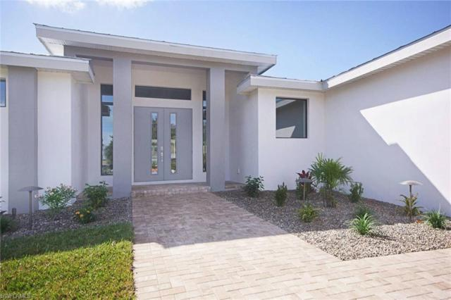 4920 SW 20th Ave, Cape Coral, FL 33914 (MLS #219014764) :: RE/MAX Realty Group