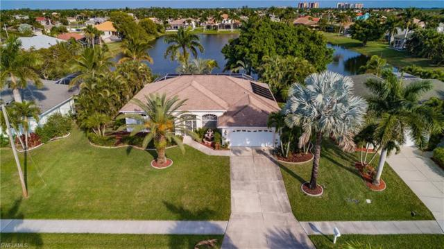 5417 Sands Blvd, Cape Coral, FL 33914 (MLS #219014782) :: RE/MAX Realty Group