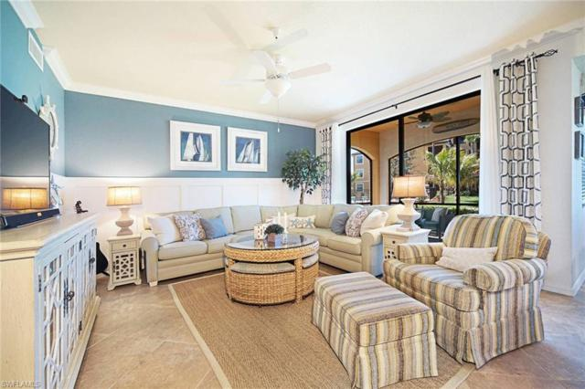 17991 Bonita National Blvd #812, Bonita Springs, FL 34135 (MLS #219014812) :: Palm Paradise Real Estate