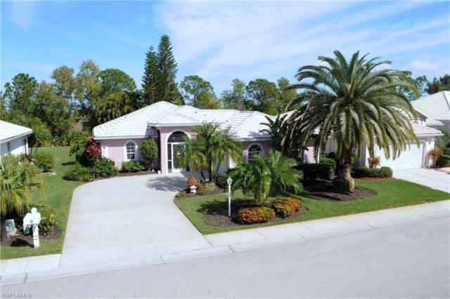 2131 Valparaiso Blvd, North Fort Myers, FL 33917 (MLS #219014852) :: RE/MAX DREAM