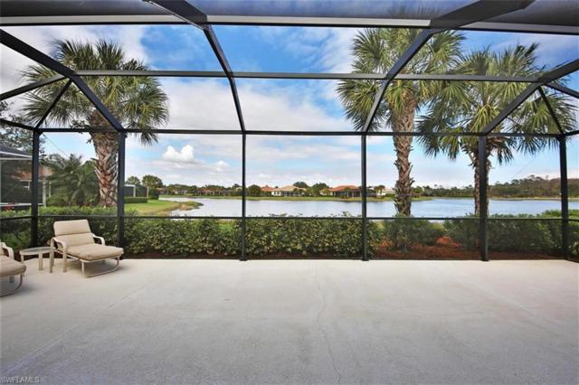 10523 Bella Vista Dr, Fort Myers, FL 33913 (MLS #219014919) :: Kris Asquith's Diamond Coastal Group