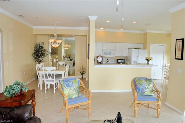 10391 Butterfly Palm Dr #1046, Fort Myers, FL 33966 (MLS #219014935) :: RE/MAX Realty Group