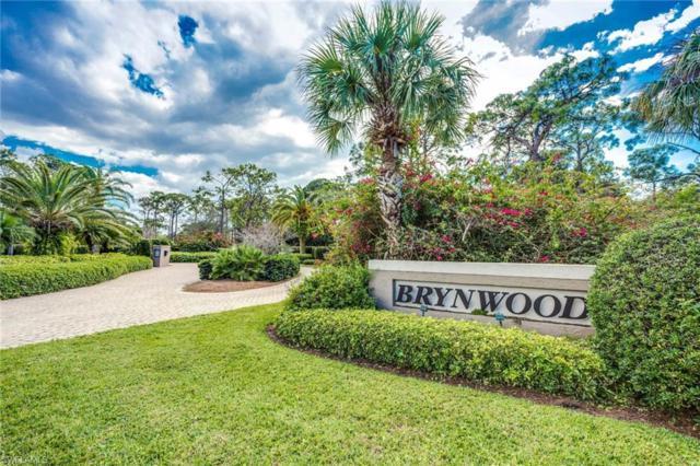 13504 Brynwood Ln, Fort Myers, FL 33912 (MLS #219014944) :: RE/MAX Realty Team