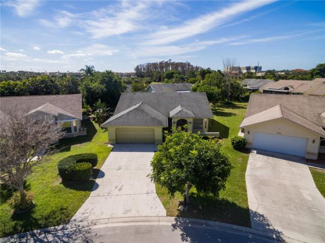 13258 Heather Ridge Loop, Fort Myers, FL 33966 (MLS #219014972) :: Clausen Properties, Inc.