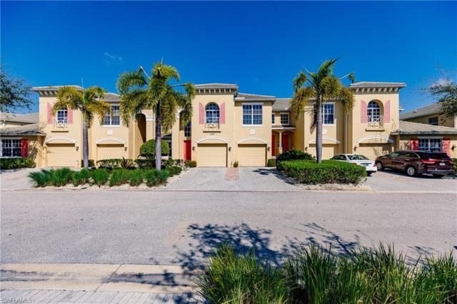 14551 Dolce Vista Rd #202, Fort Myers, FL 33908 (MLS #219015155) :: Clausen Properties, Inc.
