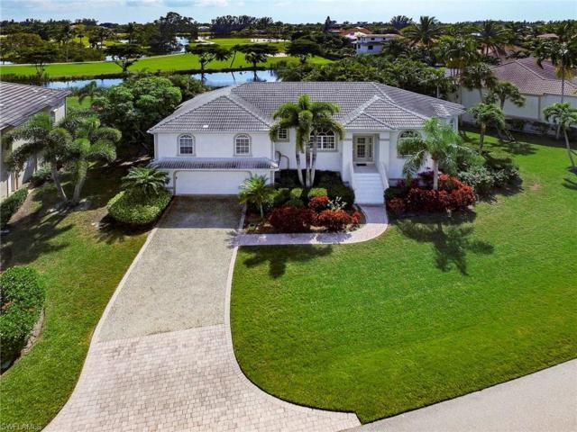 823 Birdie View Pt, Sanibel, FL 33957 (MLS #219015189) :: Sand Dollar Group