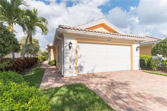 28149 Goby Trl, Bonita Springs, FL 34135 (MLS #219015243) :: RE/MAX DREAM