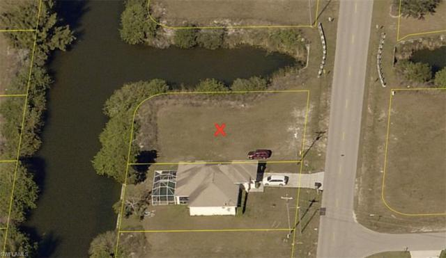 1312 SW 20th Ave, Cape Coral, FL 33991 (MLS #219015258) :: Palm Paradise Real Estate