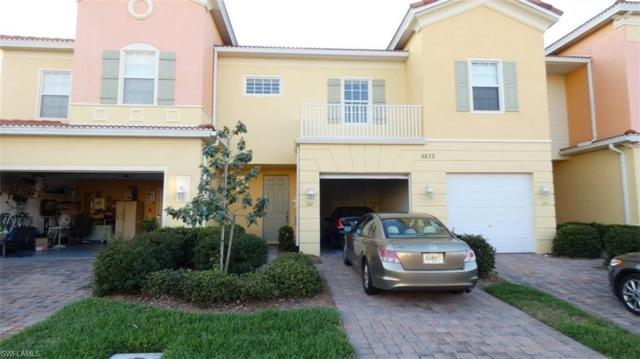 9832 Cristalino View Way #102, Fort Myers, FL 33908 (MLS #219015276) :: RE/MAX DREAM