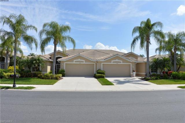 11327 Wine Palm Rd, Fort Myers, FL 33966 (MLS #219015327) :: RE/MAX Realty Group