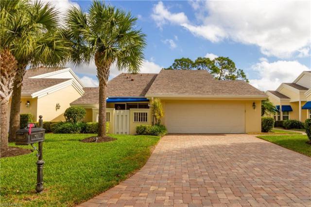 15669 Carriedale Ln, Fort Myers, FL 33912 (MLS #219015329) :: Kris Asquith's Diamond Coastal Group