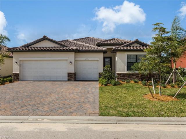 12774 Astor Pl, Fort Myers, FL 33913 (MLS #219015429) :: John R Wood Properties