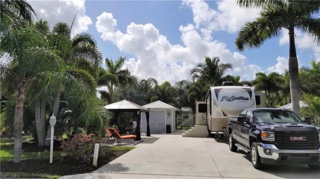 10066 Ramblewood Ct, Fort Myers, FL 33905 (MLS #219015432) :: RE/MAX Realty Team