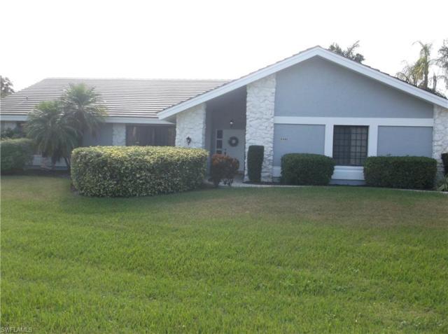 15440 Kilmarnock Dr, Fort Myers, FL 33912 (MLS #219015503) :: John R Wood Properties