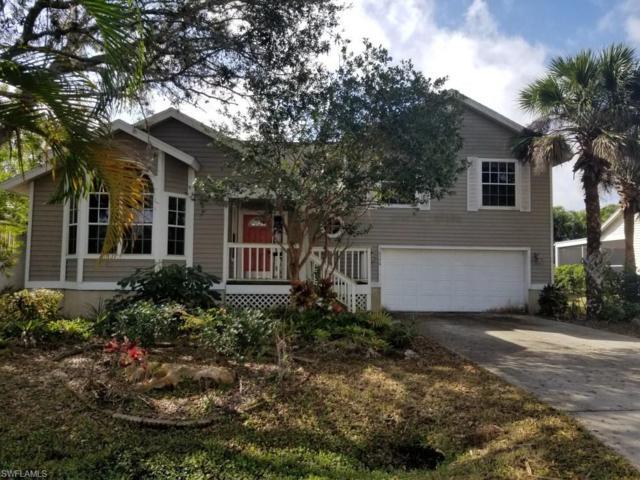 10590 Landau Ln, Bonita Springs, FL 34135 (MLS #219015519) :: RE/MAX Realty Team
