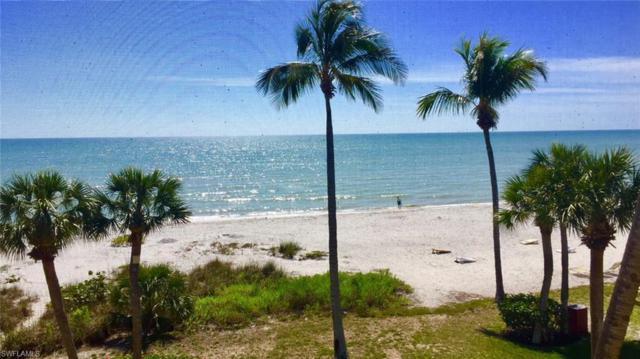 2445 W Gulf Dr E35, Sanibel, FL 33957 (MLS #219015579) :: Kris Asquith's Diamond Coastal Group