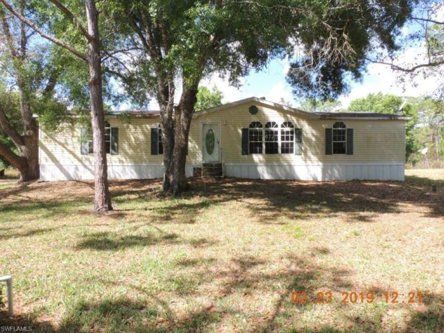 5200 Pioneer 8th St, Clewiston, FL 33440 (MLS #219015585) :: RE/MAX Realty Group