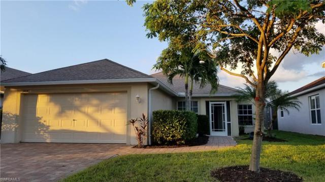 14641 Calusa Palms Drive, Fort Myers, FL 33919 (MLS #219015597) :: The Naples Beach And Homes Team/MVP Realty