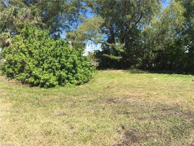 2150 Oleander St, St. James City, FL 33956 (MLS #219015603) :: RE/MAX Realty Group