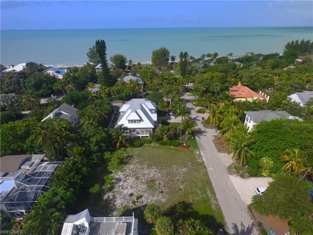 11525 Murmond Ln, Captiva, FL 33924 (MLS #219015616) :: The Naples Beach And Homes Team/MVP Realty