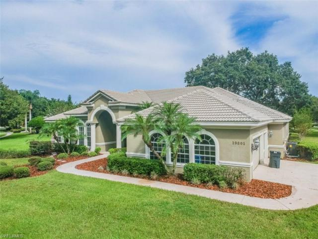19801 Wetherby Ln, LUTZ, FL 33549 (MLS #219015640) :: RE/MAX Realty Group