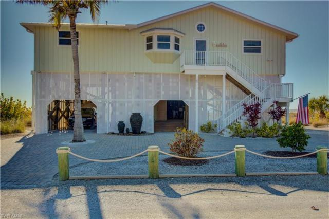 61 S Gulf Blvd, Placida, FL 33946 (MLS #219015666) :: RE/MAX Realty Team