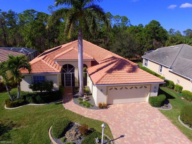 20759 Athenian Ln, North Fort Myers, FL 33917 (MLS #219015726) :: RE/MAX DREAM