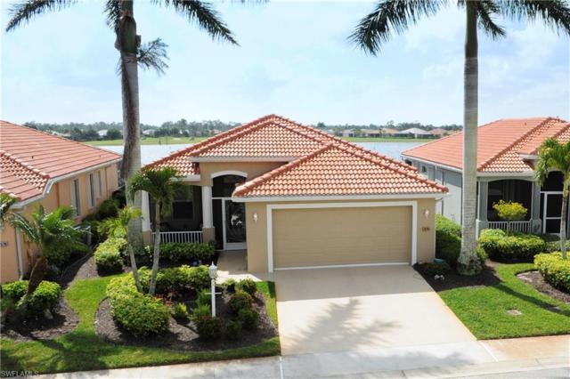 20744 Kaidon Ln, North Fort Myers, FL 33917 (MLS #219015744) :: Kris Asquith's Diamond Coastal Group