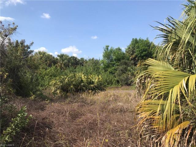 6035 Tabor Ave, Fort Myers, FL 33905 (MLS #219015844) :: John R Wood Properties