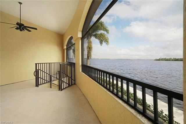 2797 First St #106, Fort Myers, FL 33916 (MLS #219015892) :: RE/MAX DREAM