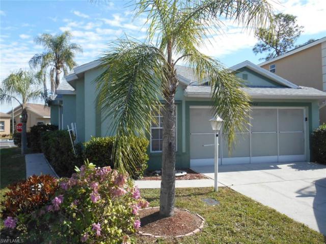 10744 Bahia Terrado Cir, Estero, FL 33928 (MLS #219015957) :: John R Wood Properties