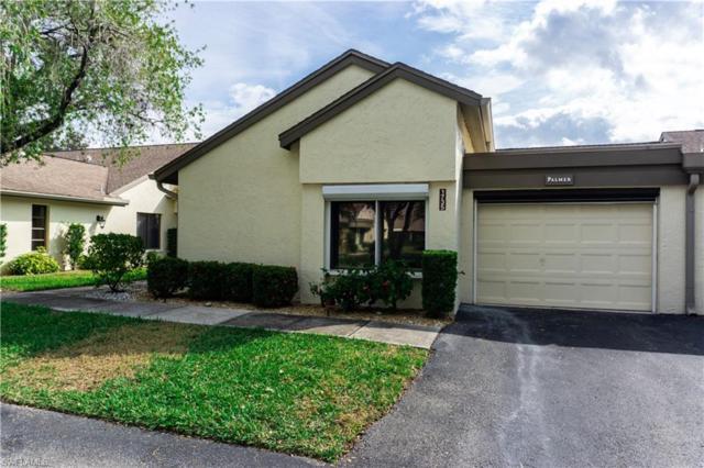 1735 Bent Tree Cir, Fort Myers, FL 33907 (MLS #219016001) :: Kris Asquith's Diamond Coastal Group