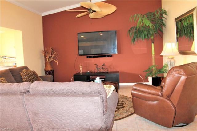 10230 Washingtonia Palm Way #1924, Fort Myers, FL 33966 (MLS #219016078) :: Palm Paradise Real Estate
