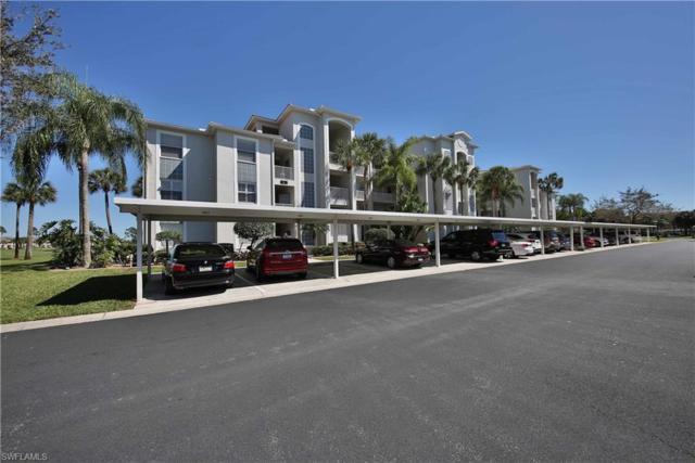 10285 Bismark Palm Way #1013, Fort Myers, FL 33966 (MLS #219016096) :: RE/MAX DREAM