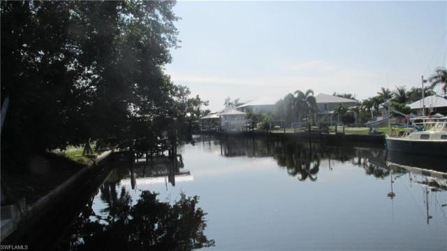 2767 Heron Ct, St. James City, FL 33956 (MLS #219016206) :: Sand Dollar Group
