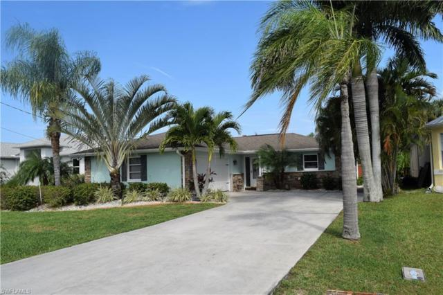 13502 Marquette Blvd, Fort Myers, FL 33905 (MLS #219016365) :: RE/MAX Realty Team