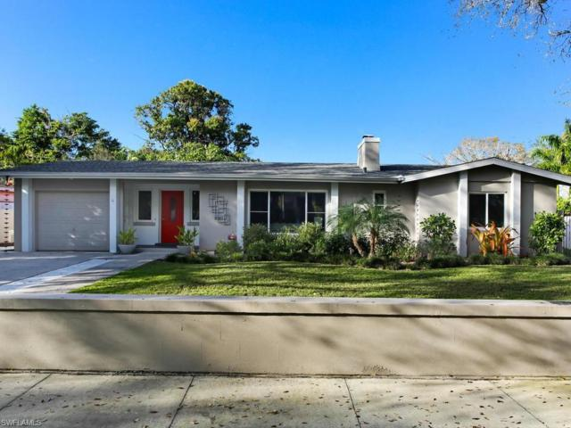 1387 Gasparilla Dr, Fort Myers, FL 33901 (MLS #219016466) :: The Naples Beach And Homes Team/MVP Realty