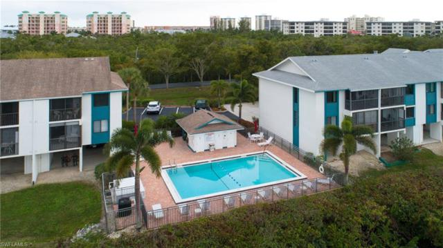 22652 Island Pines Way #253, Fort Myers Beach, FL 33931 (MLS #219016502) :: The Naples Beach And Homes Team/MVP Realty