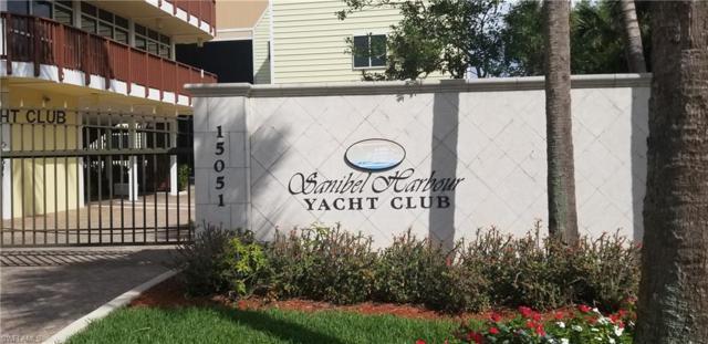 15051 Punta Rassa Rd, Fort Myers, FL 33908 (MLS #219016584) :: RE/MAX DREAM