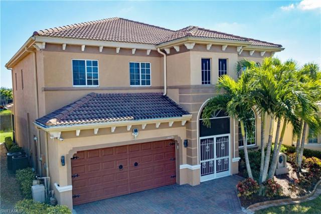15379 Laguna Hills Dr, Fort Myers, FL 33908 (MLS #219016686) :: The Naples Beach And Homes Team/MVP Realty