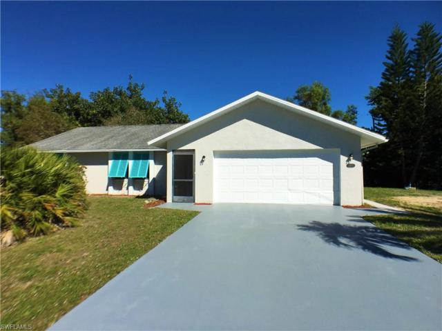12184 Dolphin Rd, Bokeelia, FL 33922 (MLS #219016724) :: RE/MAX Radiance
