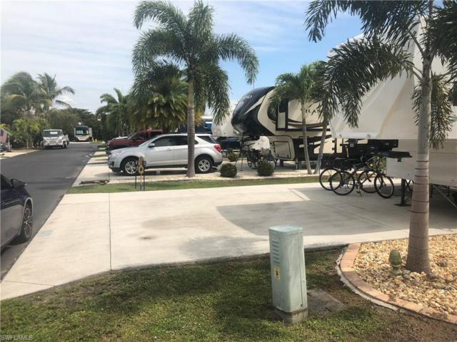 217 Stingray Ln, Fort Myers Beach, FL 33931 (MLS #219016783) :: Clausen Properties, Inc.