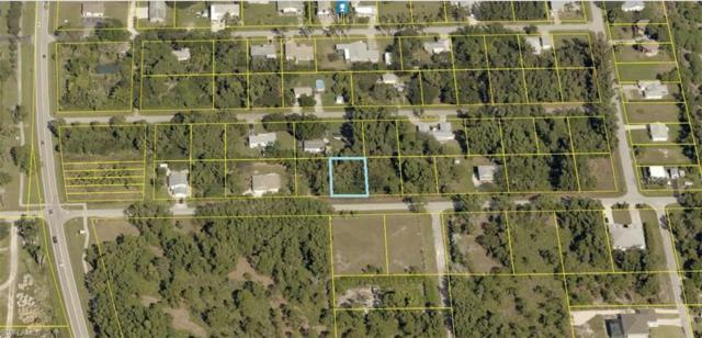 5888 Marina Rd, Bokeelia, FL 33922 (MLS #219016881) :: RE/MAX Radiance