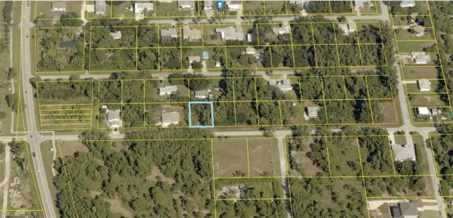 5902 Marina Rd, Bokeelia, FL 33922 (MLS #219016882) :: RE/MAX Radiance