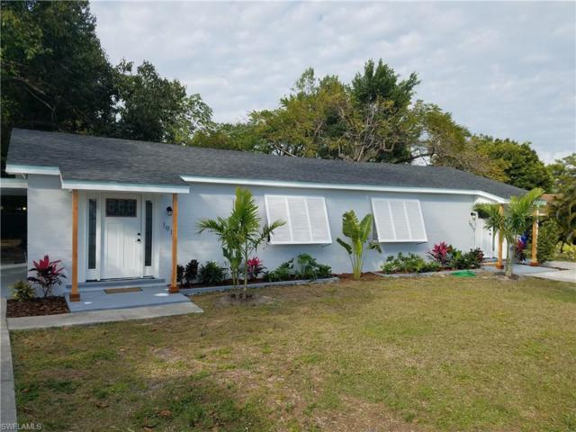 1915 Llewellyn Dr #1917, Fort Myers, FL 33901 (MLS #219016931) :: The Naples Beach And Homes Team/MVP Realty